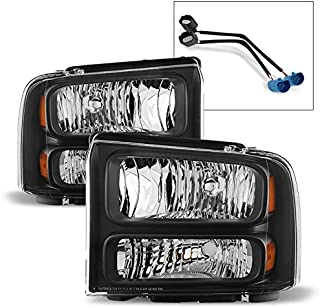 Best super duty harley davidson headlights conversion Reviews