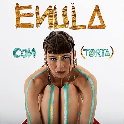 Enula