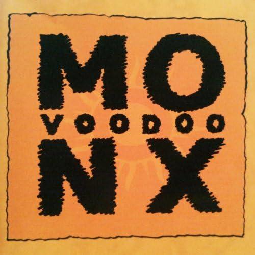 The VooDooMonx
