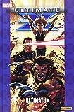Ultimate 77. X-Men 15. Ultimatum (COLECCIONABLE ULTIMATE)