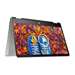 HP Pavilion x360 Touchscreen 2-in-1 FHD 14-inch Laptop