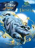 Campanilla y la Leyenda de la Bestia. Disney Presenta (Disney. Fairies)