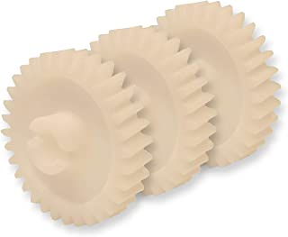 3 Pack - Drive Gear for Sears Crafsman Liftmaster Chamberlain Garage Door Openers 1984-Current