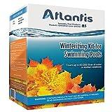 Pool Winterizing Kits