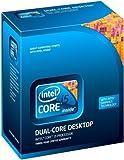 Intel Procesador BX80616I5660 (renovado)