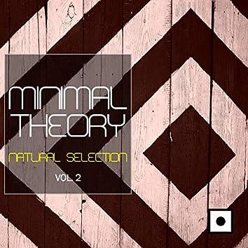 Minimal Theory, Vol. 2 (Natural Selection)