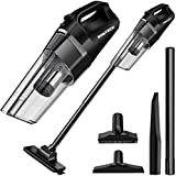 SOWTECH Rechargeable Lightweight Stainless Accessories