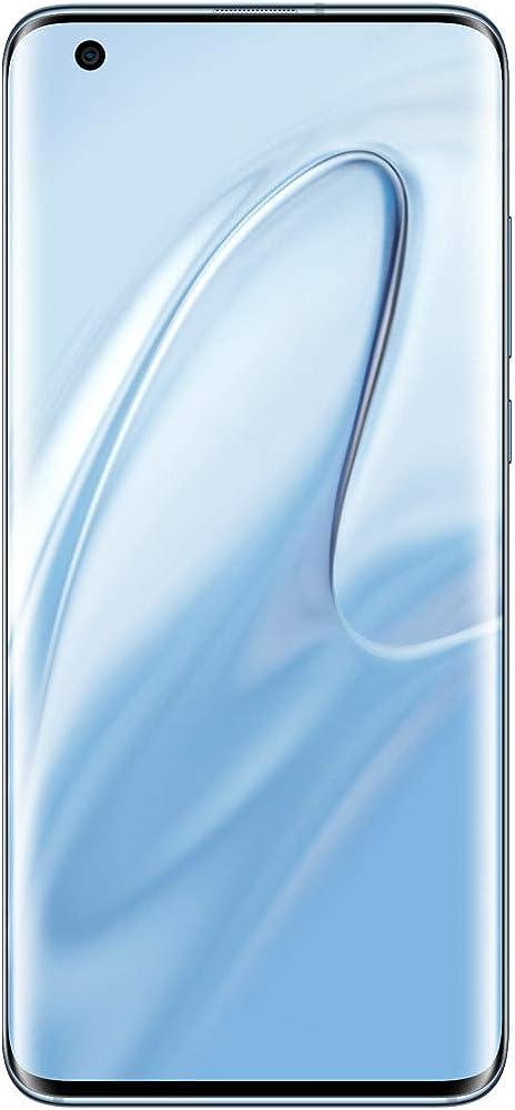 Xiaomi mi 10 android 10.0  8 gb 256 gb 5g usb 27130