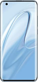 Xiaomi Mi 10 (5G, 108MP, 90Hz, 256GB/8GB) - Twilight Grey
