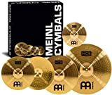 Cymbals