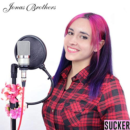 Sucker - Jonas Brothers (Cover en Español)
