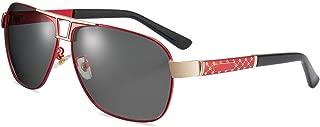 Best polarized mirror lens sunglasses Reviews