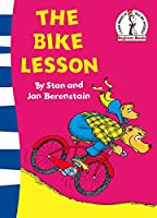 Bike Lesson (Beginner Series)