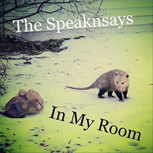 The Speaknsays