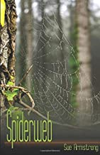 Spiderweb: Book 3 of the Alleycat series