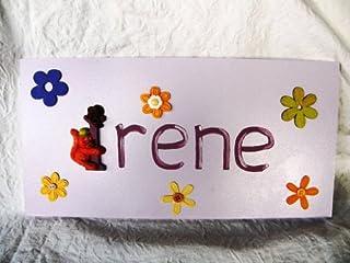 Amazon.es: Modelo Irene