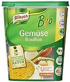 Knorr Bio Gemüse Bouillon 1er Pack