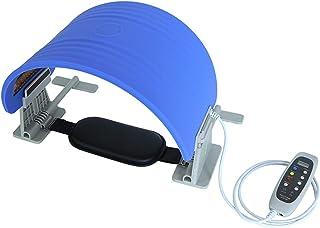 LED-Apparaat Voor Gezichtstherapie, Lichttherapieapparaat Huidverjonging Fotonapparaat Voor Whitening Remover Anti-Rimpel ...