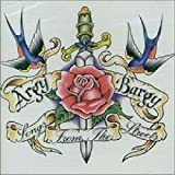 Songtexte von Argy Bargy - Songs From the Streets