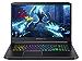 "Acer Predator Helios 300 Gaming Laptop PC, 17.3"" Full HD 144Hz 3ms IPS Display, Intel i7-9750H, GeForce RTX 2070 Max-Q, 16GB DDR4, 512GB PCIe NVMe SSD, RGB Backlit Keyboard, PH317-53-79KB (Renewed)"
