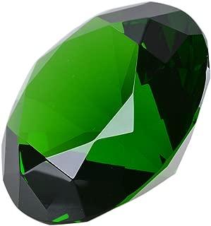 Best gruen diamond quartz Reviews