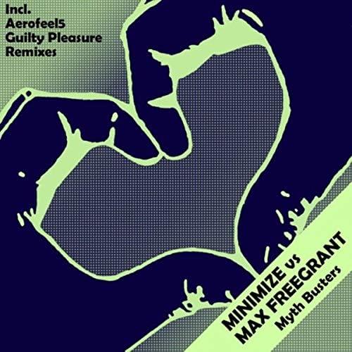 Minimize & Max Freegrant