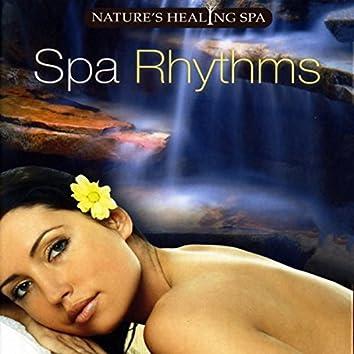 Spa Rhythms