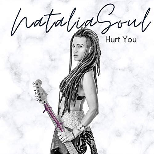 Natalia Soul