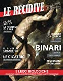 Acquista Ora