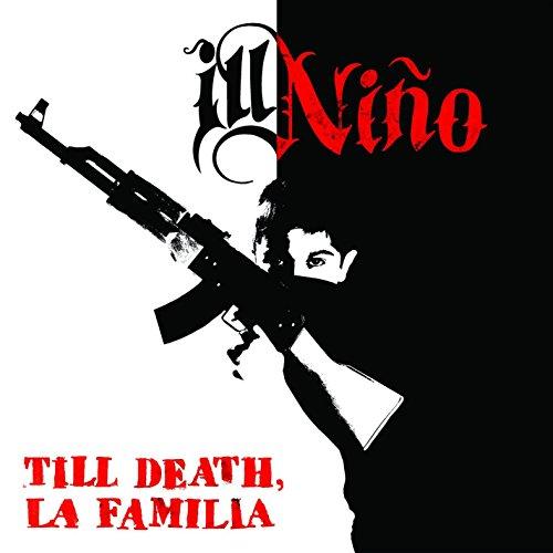 Till Death, La Familia