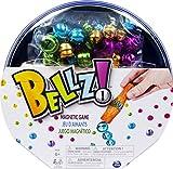 SpinMaster Games: Bellz! Game