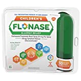 Flonase Children's Allergy Relief...