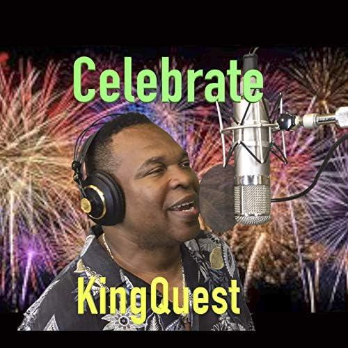 KingQuest
