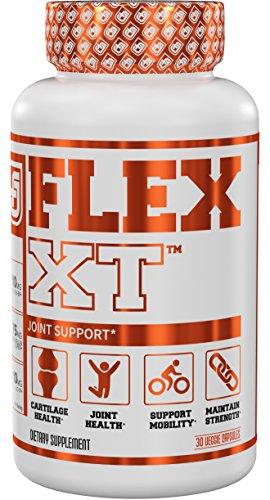 الملحق دعم FLEX-XT