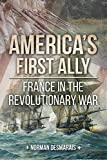Image of America's First Ally: France in the Revolutionary War
