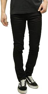 [ヌーディージーンズ] ジーンズ メンズ 正規販売店 Nudie Jeans リーンディーン ジーパン LEAN DEAN DENIM JEANS DRY REBERTH 088 11321203 1431 (コード:4139356213)