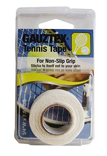 Top finger tape tennis for 2020