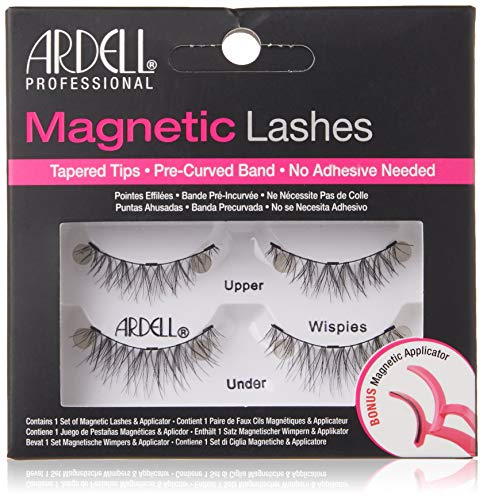 Ardell Magnetic Lash Accents - Wispies