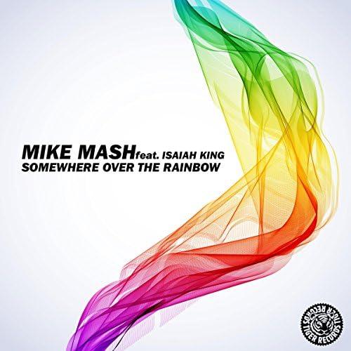 Mike Mash feat. Isaiah King