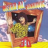 """""""Weird Al"""" Yankovic in 3‐D von """"Weird Al"""" Yankovic"""