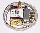 OEM Haier Freezer Thermostat Specifically For HCM071LC, HF50CW10W, ICM050C, ICM050LC, ICM070C, ICM070LC