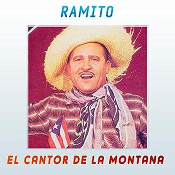 El Cantor de la Montana