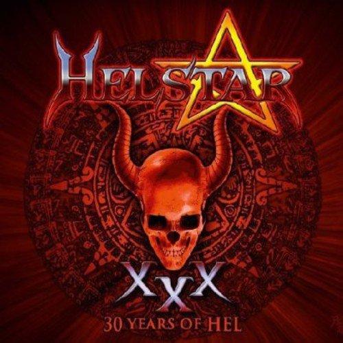 30 Years Of Hel - Digipack- (2cd+Dvd)