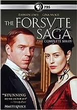 Best forsyte saga dvd box set Reviews