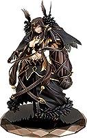 Fate/Grand Order アサシン/セミラミス 1/7スケール ABS&PVC製 塗装済み完成品フィギュア