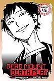 Dead Mount Death Play #45