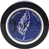 Jake's Mint Chew Straight Mint (5)