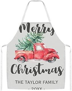 christmas kitchen items