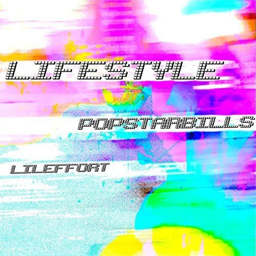 POPSTARBILLS