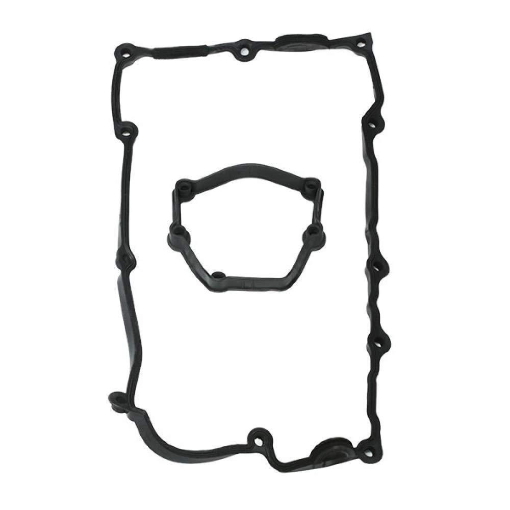 Topran 100/271/Gasket Set for Cylinder Head Cover